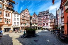Marktplatz_0718 (1 von 1)_print