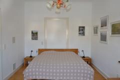 FeWo Landshut - Schlafzimmer (2)