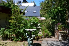 Garten (4)