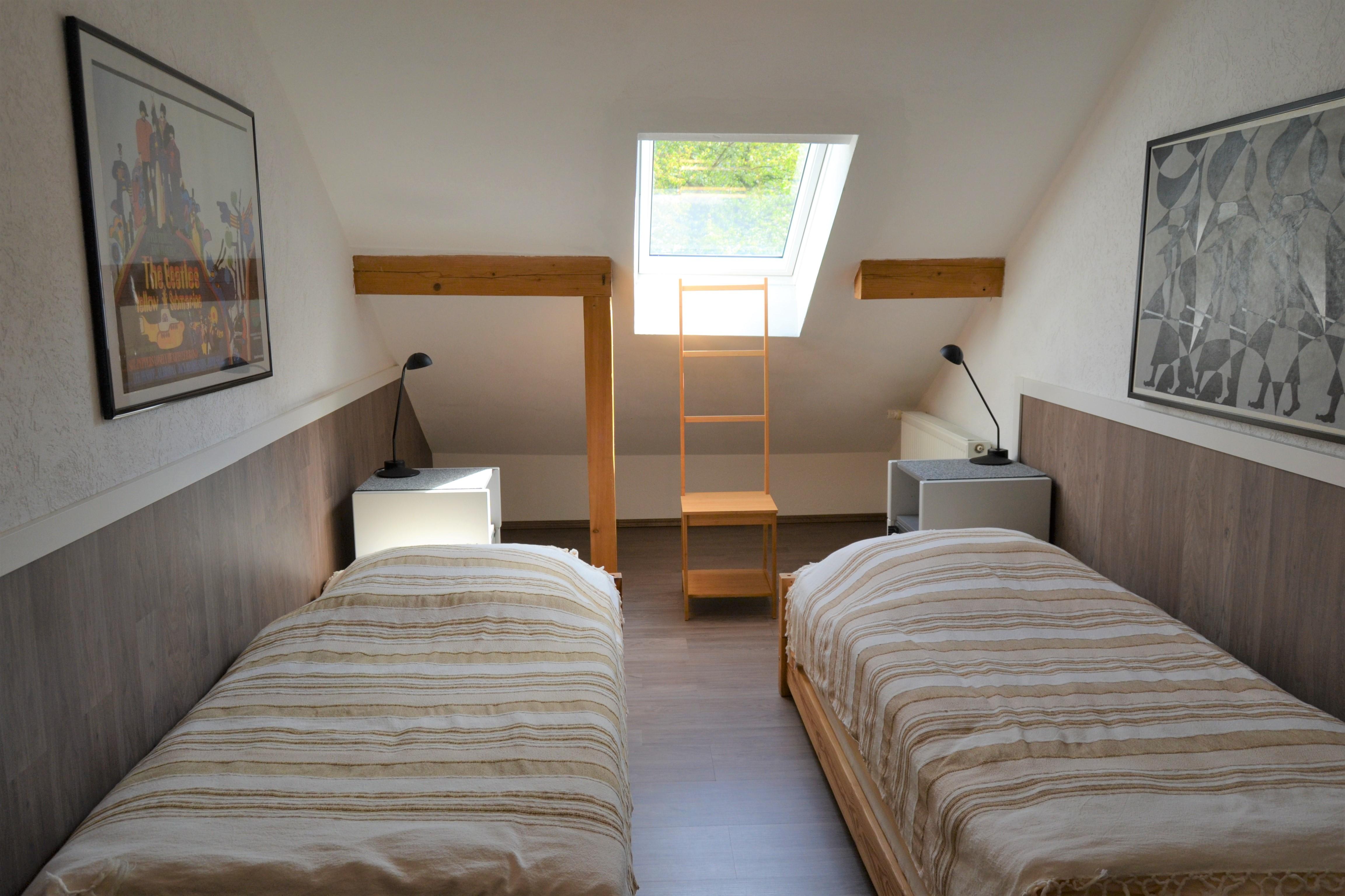 Ferienhaus (33)