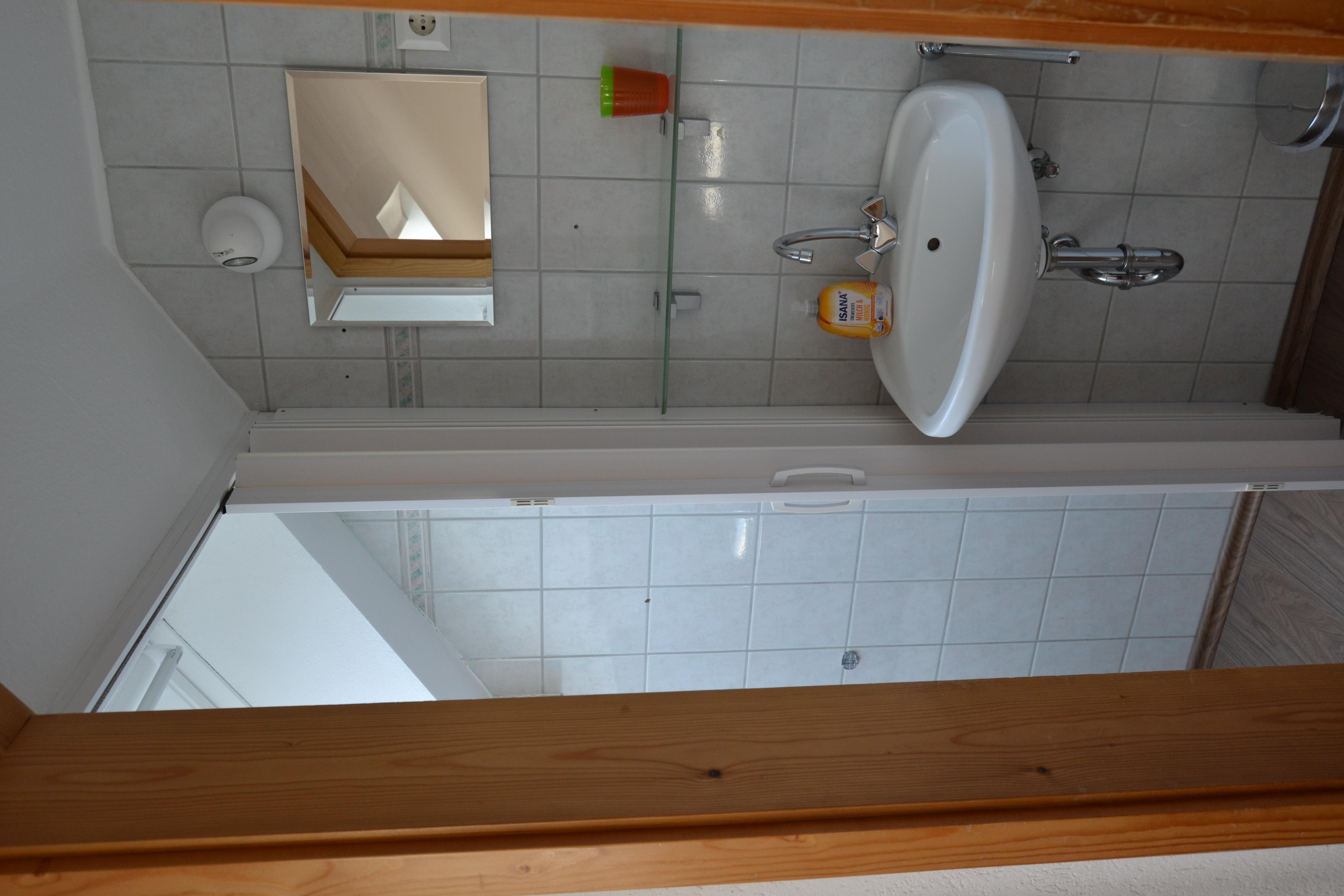 Ferienhaus Bad 2 (1)