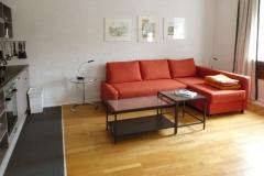 02-fewo-steillage-wohnzimmer