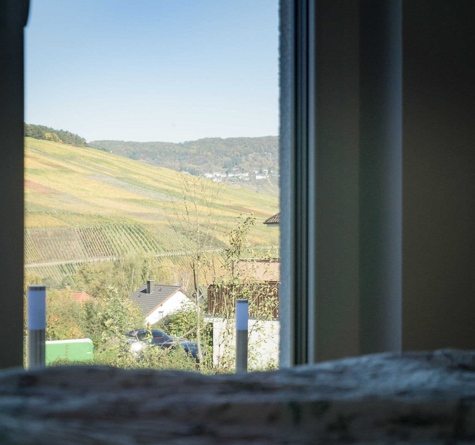 mosel_16zimmer-03142