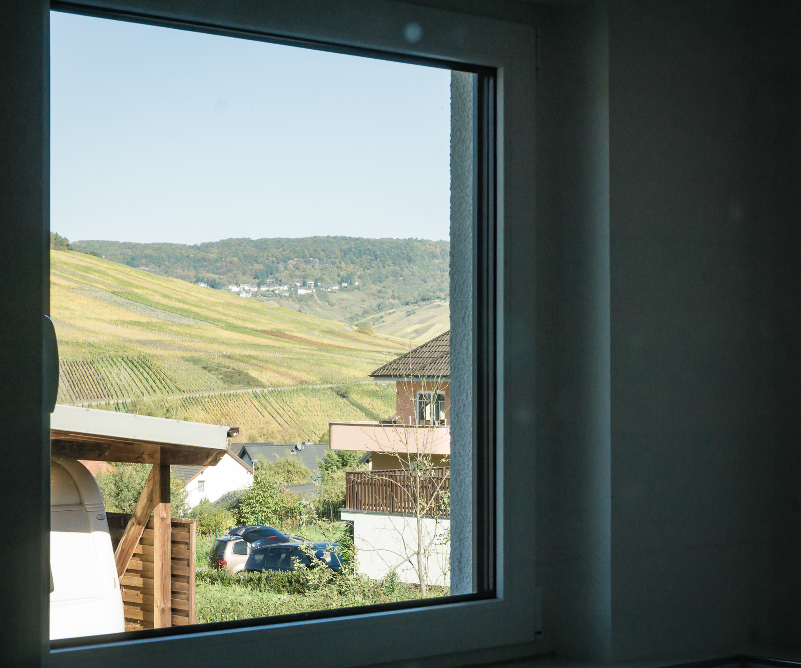 mosel_16zimmer-03155