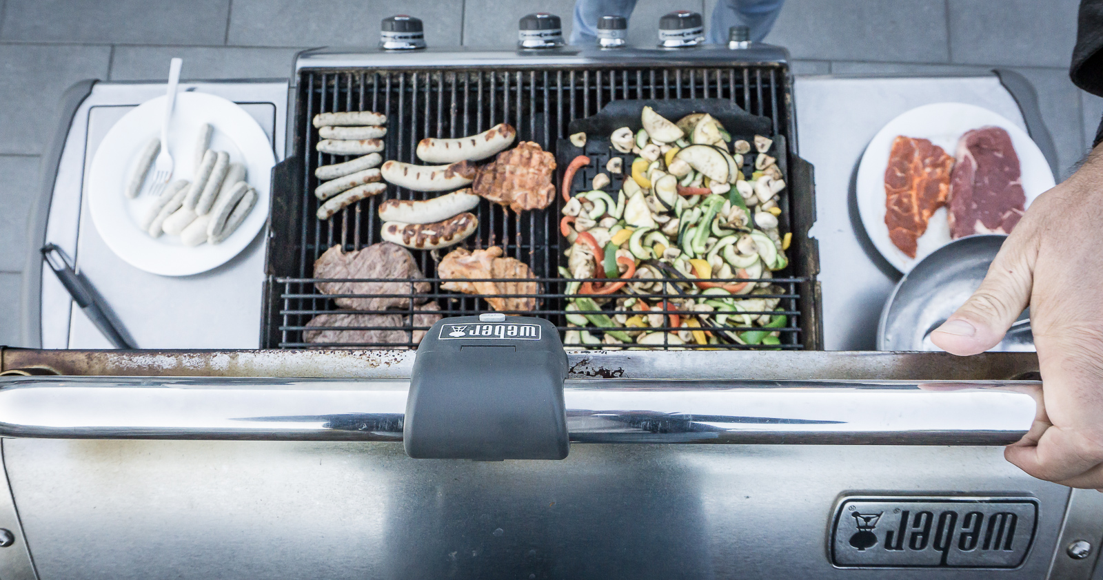 mosel_6grill-03331