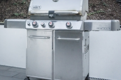 mosel_6grill-03319